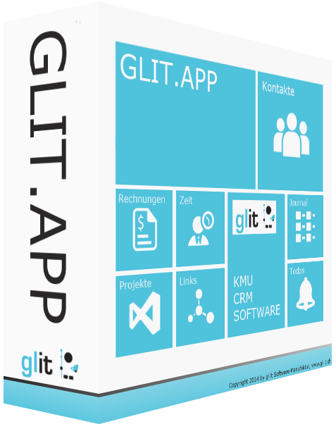 glit.App Freeware ProductBox